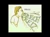 Mirac - Brechreiz (Paul White Instrumental)