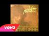 Julian Perretta - Wildfire (Quentin Mosimann Radio Mix)