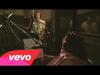 Mercedes Sosa - Deja La Vida Volar