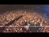 Korn - Hater' live video