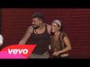 Ricky Martin - Tu Recuerdo (feat. Chambao)
