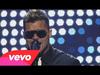 Ricky Martin - Revolución