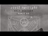 Civil Twilight - Fire Escape (Audien Remix)