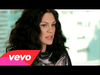 Jessie J - News: Bang Bang