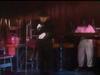 GHOST WRITER - GARLAND JEFFREYS - LIVE ON FRIDAY NIGHT VIDEOS ♫♫♫♫♫♫♫♫