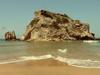 Doğa Sesleri - Akçakese Siesta Waves