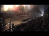 Judas Priest - British Steel 30th Anniversary