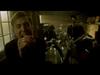 Billy Talent - Saint Veronika