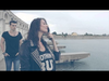 Akcent - Everytime (Turn My Life Around) (Online Video) (feat. Ronnie Bassroller)