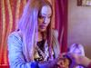 Faith Evans - I Deserve It (feat. Missy Elliott & Sharaya J)