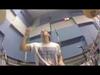 Shatter Effect 'Make Me Hate You' - Drum Track