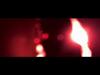 Shatter Effect - Rebecca alternative