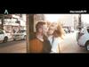 Andrew Rayel - One In A Million (feat. Jonathan Mendelsohn)