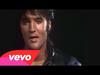 Barbra Streisand - Love Me Tender with Elvis Presley