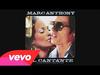 Marc Anthony - Todo Tiene Su Final