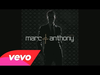 Marc Anthony - Vida