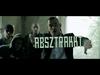 Absztrakkt & Snowgoons - Tru Masta Kill (feat. Questgott, R.U.F.F.K.I.D.D. & Defekt36)