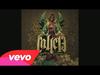 Calle 13 - Sin Exagerar (feat. Tego Calderón)