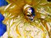 Robert Schumann - Schumann: Carnaval for Piano, Op. 9: IX. Papillions - X. A.S.C.H. - XI. Chiarina XII. Chopin - XIII. Estrella - XIV.Reconnaissance - XV. Pantalon et Columbine