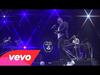 Disclosure - Latch (Live at Coachella) (feat. Sam Smith)