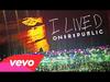 OneRepublic - I Lived (Pseudo Video)