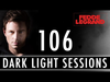 Fedde Le Grand - Dark Light Sessions 106 (Summer special)