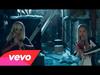 Iggy Azalea - Black Widow (feat. Rita Ora)