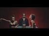 Alex Gaudino - I Don't Wanna Dance (Bottai Remix) (feat. Taboo)