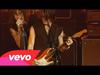 Aerosmith - Fever