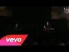 Bryan Adams - Many Rivers To Cross (Live at Bush Hall)