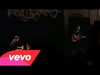Bryan Adams - Help Me Make It Through The Night (live at Bush Hall)