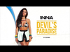 INNA - Devil's Paradise (by Play&Win)