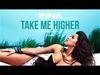 INNA - Take Me Higher (Embody Remix)