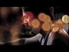 Kleerup - Let Me In (feat. Susanne Sundfør)