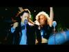 Elvis Crespo - Come Baby Come (feat. Gizelle D'Cole)