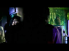 Elvis Crespo - Wow Flash
