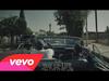 DJ Mustard - Ghetto Tales (feat. Jay 305, Tee Cee)