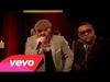 Gentleman - Warn Dem (MTV Unplugged) (feat. Shaggy)