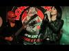 Flyleaf - Platonic (acoustic) @ Looney Tunes CDs