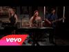 Mary Lambert - Secrets - DSCVR (Live)