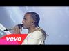 Arcangel - Contigo Quiero Amores (Live)
