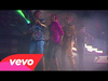 Boney M. - Gotta Go Home (Jetzt geht die Party richtig los 31.12.1979)