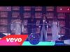 Boney M. - El Lute (Jetzt geht die Party richtig los 31.12.1979)