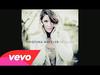 Kristiina Wheeler - Mitä jää (Audio Video)