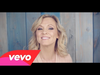 Laura Lynn - We Feesten Heel De Nacht