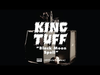 KingTuff - Black Moon Spell