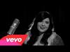 Mary Lambert - Secrets (1 Mic 1 Take)