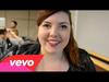 Mary Lambert - Day In The Life (SXSW: Austin, TX)
