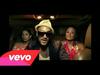 TT - Chica Latina (feat. DollarMan)