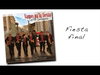 SEPTETO SANTIAGUERO - Fiesta final